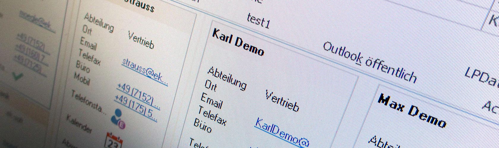 Screen-DialIt