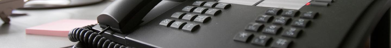 telefon_pc_allg_v2