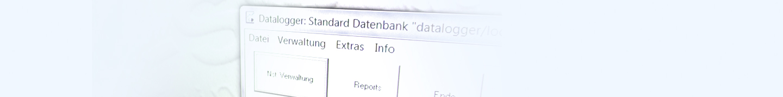 datalogger4