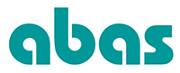 abas_Logo