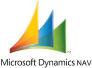 Microsoft Dynamics NAV und CRM